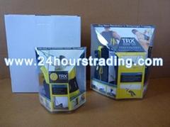 TRX Pro Kit TRX Suspension Trainer Professional kit + Door Anchor + DVD