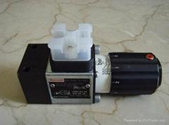 力士乐压力继电器HED8OH-2X/100K14A