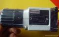 力士乐压力继电器HED8OH-2X/100K14A 2