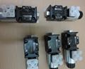 迪普马电磁换向阀DS5-S4/