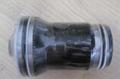 力士乐插装阀 LC 125 B
