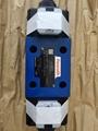 力士乐压力继电器HED8OH-2X/100K14A 5