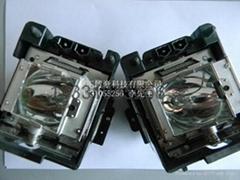 巴可RLM-W8工程投影機R9832750燈泡