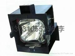 北京巴可R600工程機投影機燈泡