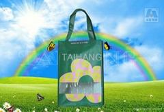 Promotion Bag