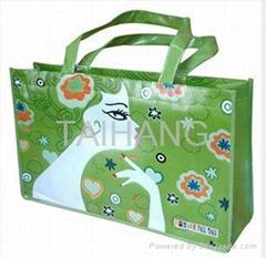 Customized Design Promotional Bag