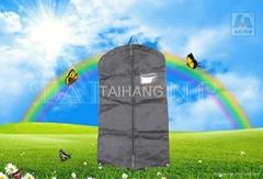 Customized Dress Bag
