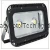 LED flood light spot light LED outdoor ground light