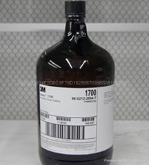 3M1700电子氟化液