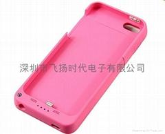 批发供应Iphone5/5S