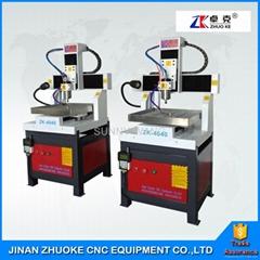 Cnc Engraver Products Mould Cnc Engraver Diytrade