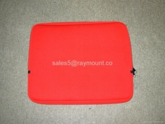 carrying neoprene laptop sleeve
