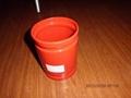 消防塗塑復合鋼管