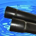 穿線塗塑縫合鋼管