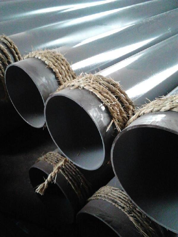 內外塗塑復合鋼管 3
