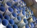 內外塗塑復合鋼管 4