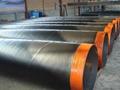 重慶塗塑復合鋼管