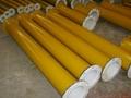 重慶內外塗塑復合鋼管
