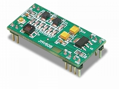 jmy505 50ohm coaxial cable rfid reader and writer modules