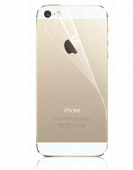 Clear Screen Protector/G