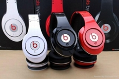 2014 Beats Studio Beats by Dr Dre Beats Pro Beats Tour Monster  Headphones