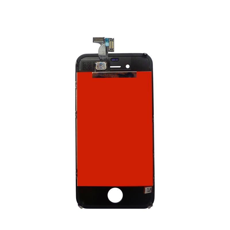 Buy Iphone C Screen Replacement