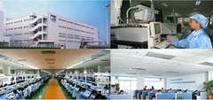Shenzhen Karl Union Electric Limited