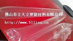 tpu水袋膜管,tpu聚醚管