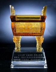 北京京百惠科贸中心