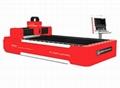 北京激光切割机地区加盟经销合作激光焊接机激光打标机 1