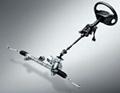 汽车配件EPS电动助力转向系统部件扭杆管柱齿条电子助力转向系统 1
