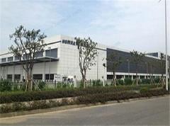 Suzhou Homray Micron Bronze Powder