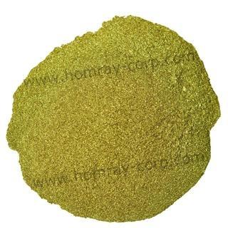rich gold/pale gold/rich pale gold 800mesh copper powder coating  1