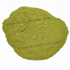 Gold for building wood pringting 1200mesh nano copper powder
