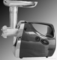 Powerful Meat Grinder with GS/CE/RoHS 5