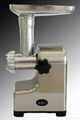 Low Price High Quality Small Meat Grinder, Tomato Juicer. Vegetable Cutter 4