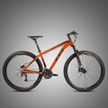 Bicycle factory TWITTER Aluminum alloy
