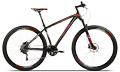 Direct Bicycle Factory Twitter AL mountain bike E  IS-29ER 1