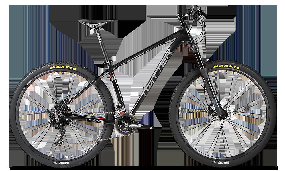 Bicycle Factory wholesale Twitter AL mountain bike BLAKE-29ER 2