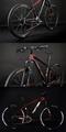 Bicycle Factory wholesale Twitter AL mountain bike BLAKE-29ER 4