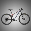 Factory wholesale High quality bicycle TWITTER carbon MTB PREDATOR-29ER-12S 1