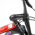 Factory wholesale High quality bicycle TWITTER carbon MTB PREDATOR-29ER-12S 2