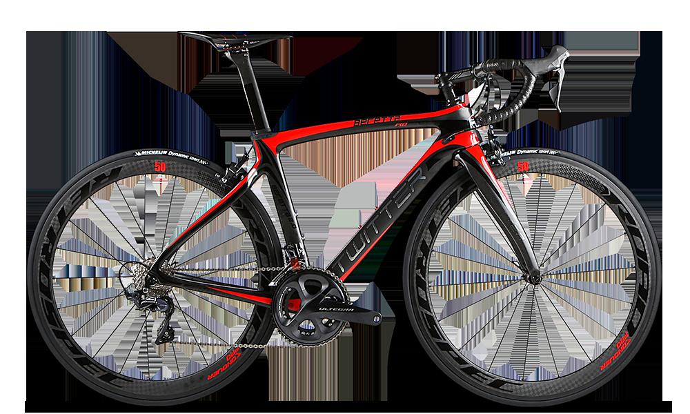 TWITTER Bike Factory wholesale TWITTER carbon road bike  BERETTA2.0    1