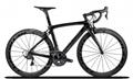 TWITTER Bike Factory wholesale TWITTER carbon road bike  BERETTA2.0    2