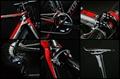 TWITTER Bike Factory wholesale TWITTER carbon road bike  BERETTA2.0    5
