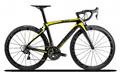 TWITTER Bike Factory wholesale TWITTER carbon road bike  BERETTA2.0    3