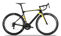 TWITTER Road Bike CYCLONE2.0 carbon road