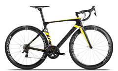 TWITTER Road Bike CYCLONE2.0 carbon road bike factory wholesale