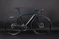 TWITTER carbon road bike  PHANTOM-OFF