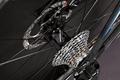 TWITTER carbon road bike  PHANTOM-OFF Road professional road bike  2